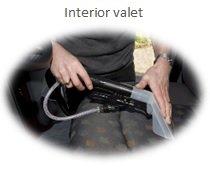 Autovaletdirect Franchise Ayrshire Mobile Car Valeting