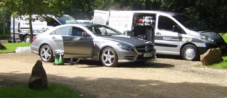 209ff6a35a8083 Bristol Mobile Car Valeting