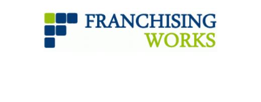Autovaletdirect franchise awarded membership to the FranchisingWorks programme