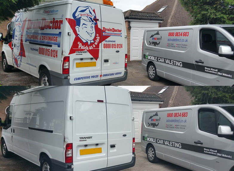 van sign writing templates - research paper topics king arthur