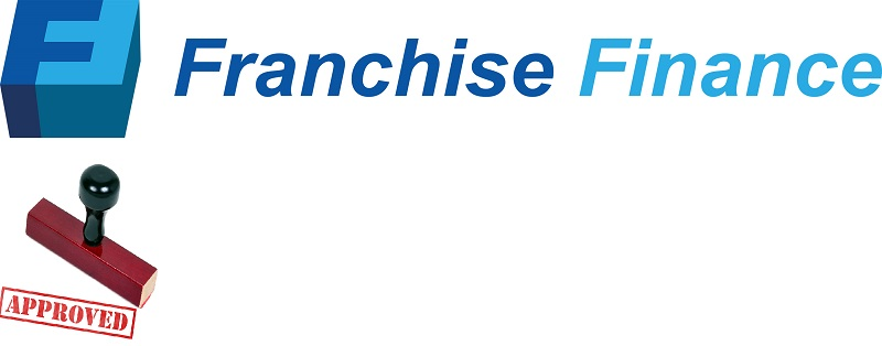 NEW fifty million fund announced for the Franchise Industry